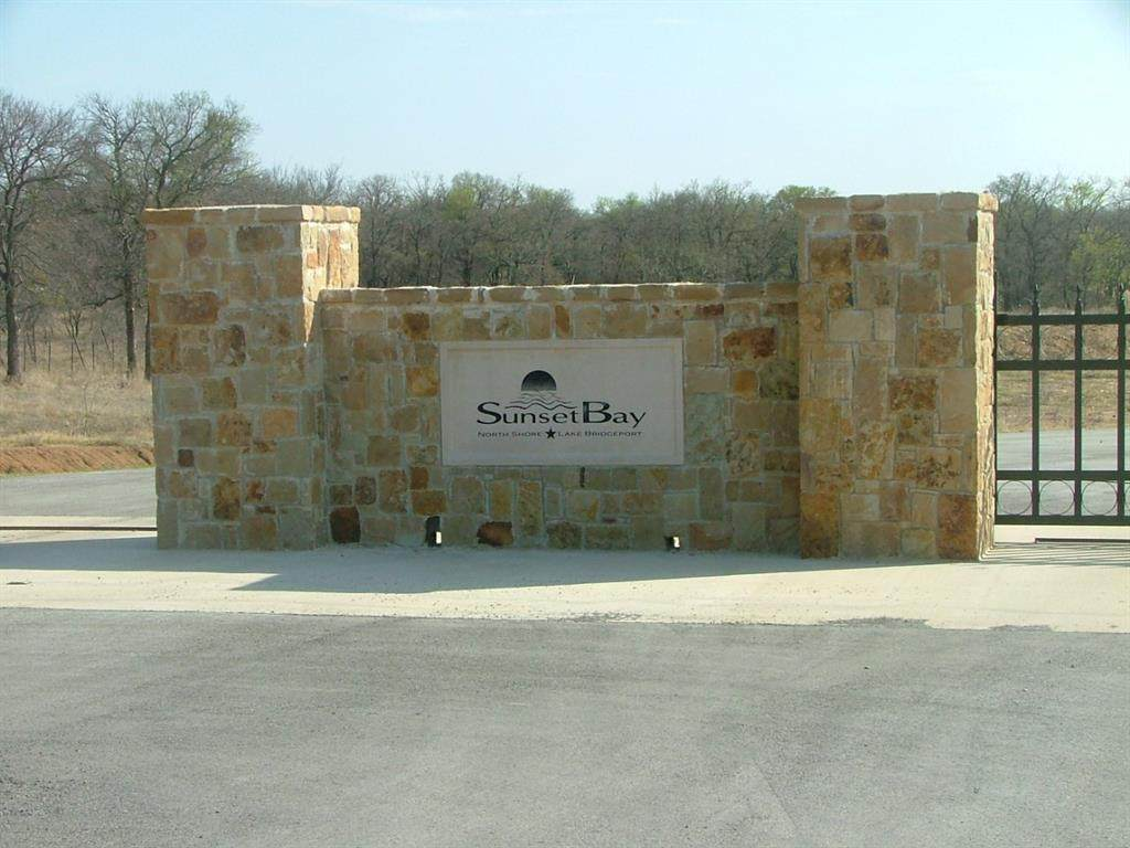 Lot 412 Sunset Bay Pointe Court - Photo 1