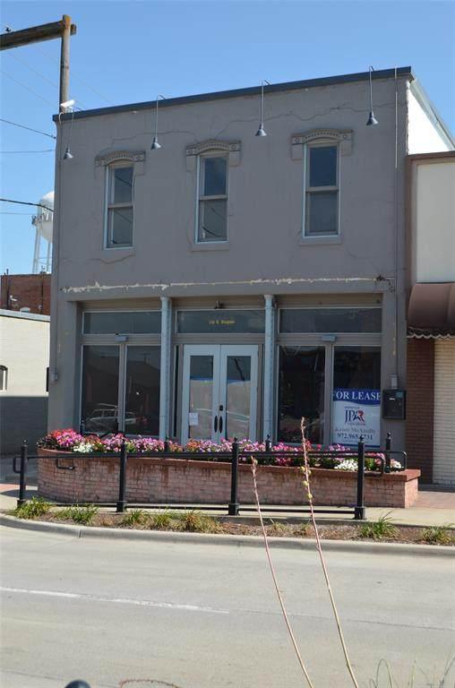 216 Virginia Street - Photo 1
