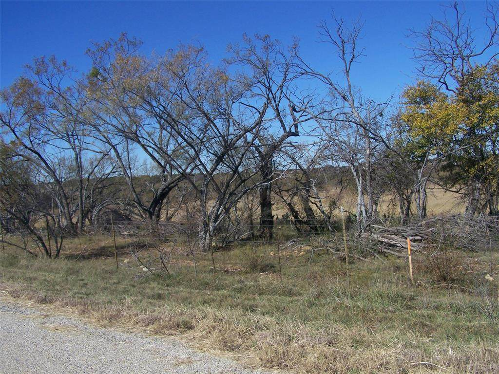 013 CR County Road 135 - Photo 1