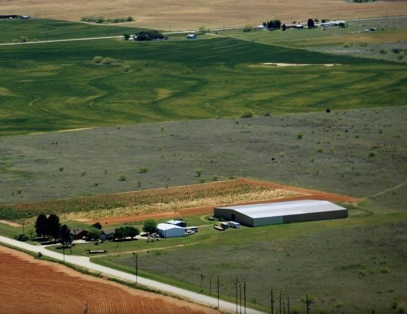 3477 County Road 305 - Photo 1