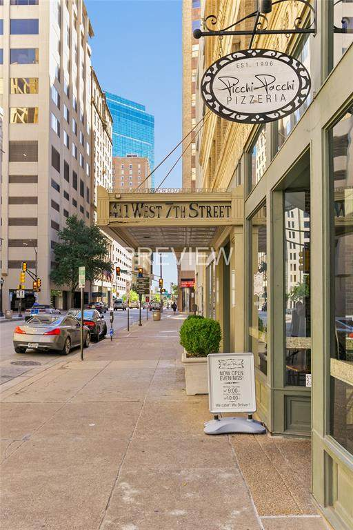 411 7th Street - Photo 1
