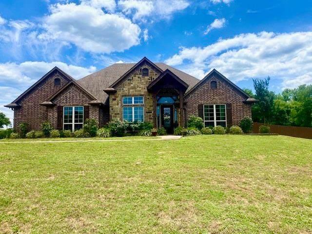 1859 3601, Bullard, TX 75070 (MLS #14383977) :: North Texas Team | RE/MAX Lifestyle Property