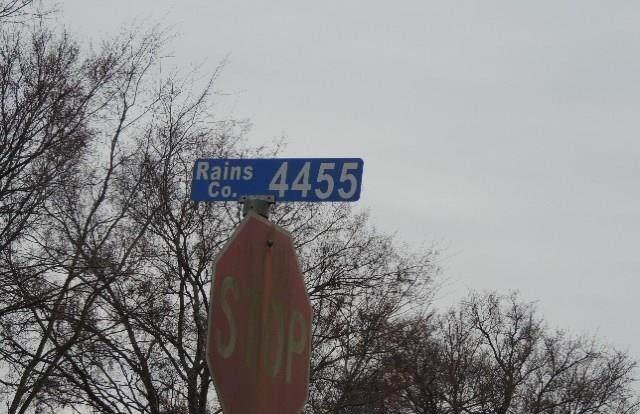 TBD County Road 4455 - Photo 1