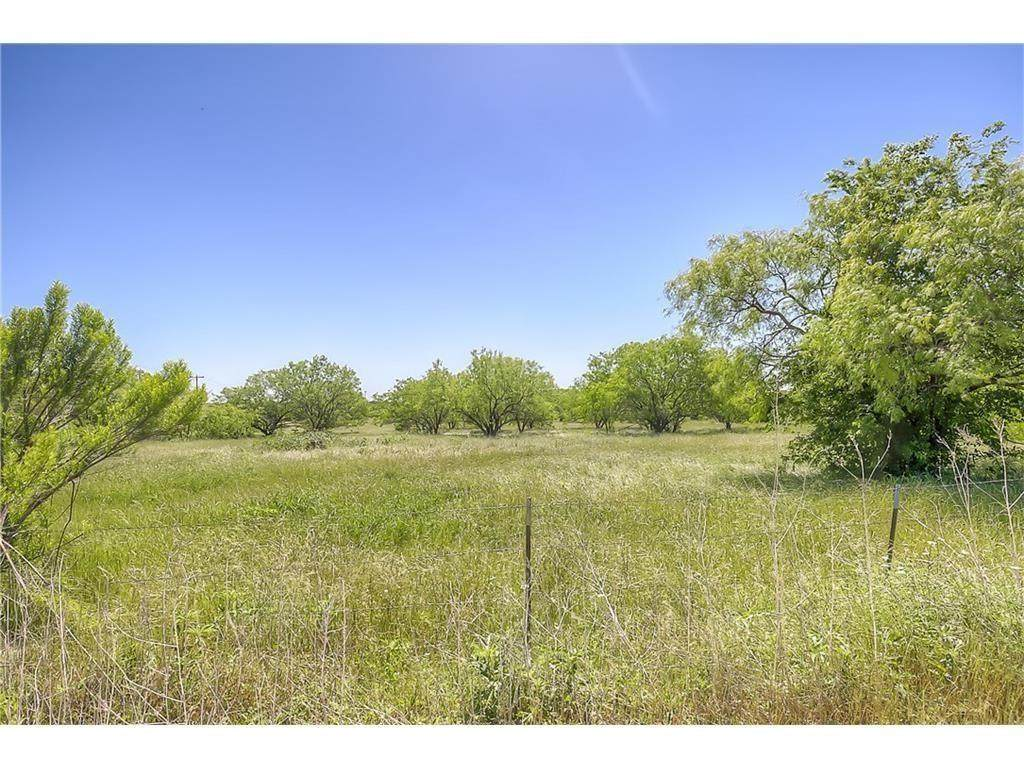 416 Hoover Road - Photo 1