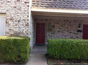 2149 Trellis Place #2149, Richardson, TX 75081 (MLS #14384838) :: Results Property Group