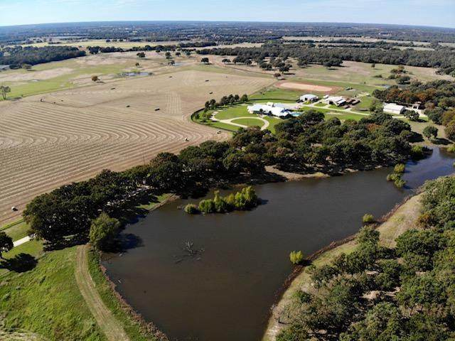 1807 N Farm To Market 1655, Alvord, TX 76225 (MLS #14386801) :: Potts Realty Group