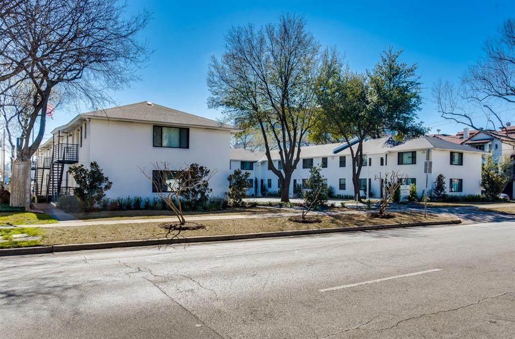 4302 Mckinney Avenue - Photo 1