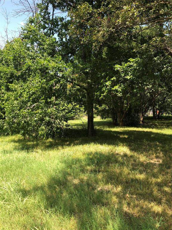 1010 N 5th Avenue, Denison, TX 75021 (MLS #14388717) :: The Kimberly Davis Group