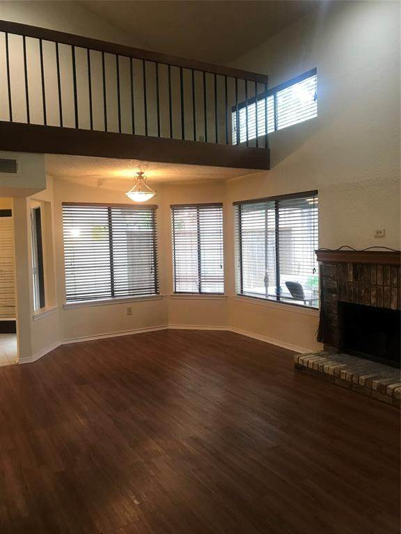 18040 Midway Road #224, Dallas, TX 75287 (MLS #14389496) :: The Mitchell Group