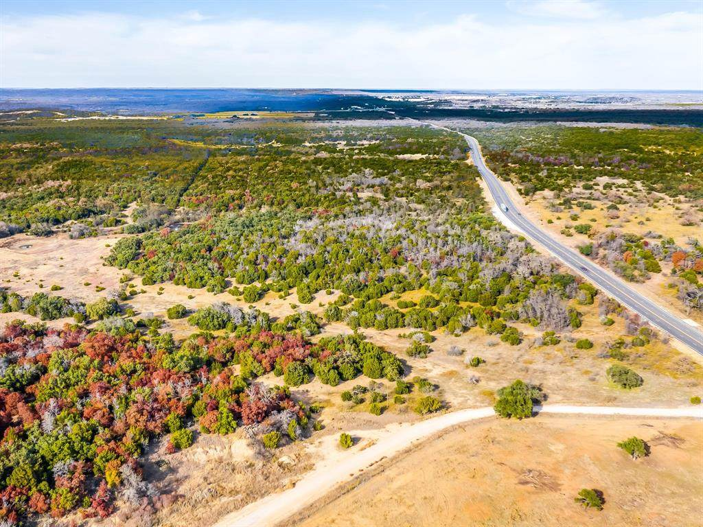 13AC 281 Highway - Photo 1