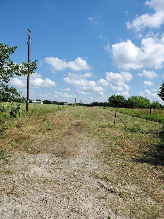 1280 County Road 4535 - Photo 1
