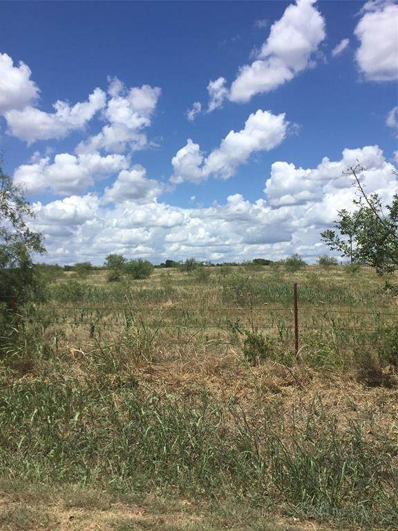 715 County Road 1105, Rio Vista, TX 76093 (MLS #14392926) :: The Mitchell Group
