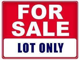 Lot 20 Gant Road, Sherman, TX 75090 (MLS #14393668) :: All Cities USA Realty