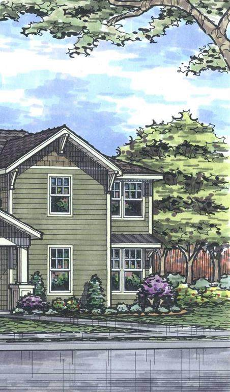 6441 Boone Drive, Rowlett, TX 75089 (MLS #14393722) :: Real Estate By Design