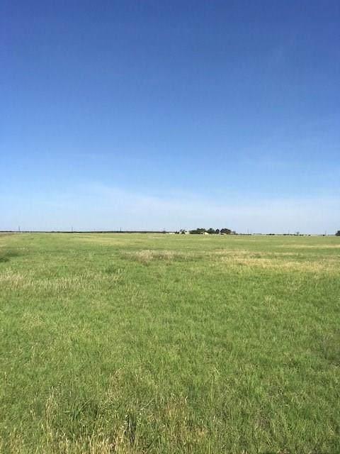 217 Fm 1082, Abilene, TX 79601 (MLS #14397977) :: The Heyl Group at Keller Williams