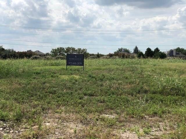 4404 Salisbury Drive, Parker, TX 75002 (MLS #14398120) :: North Texas Team | RE/MAX Lifestyle Property