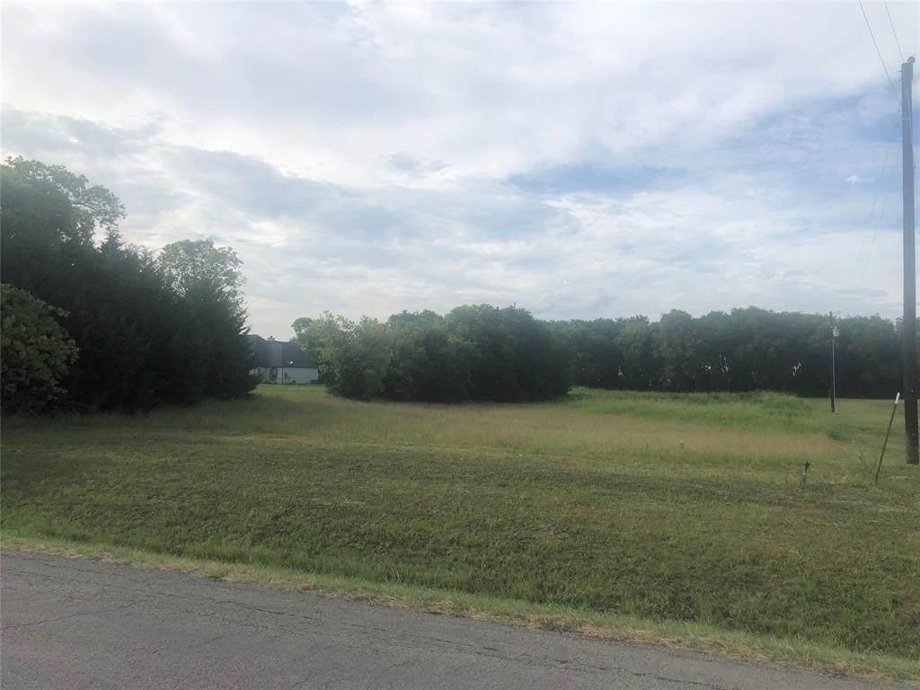 645 Winningkoff Road - Photo 1