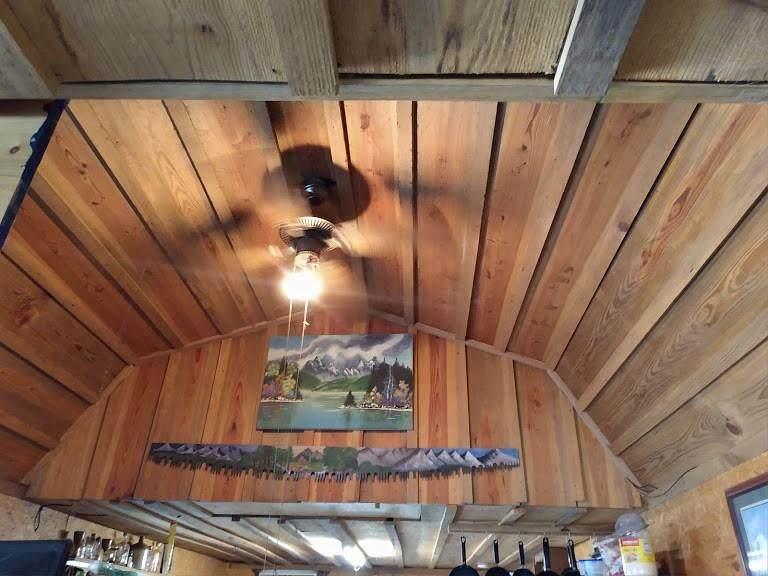 294 Lake O Pines Drive - Photo 1