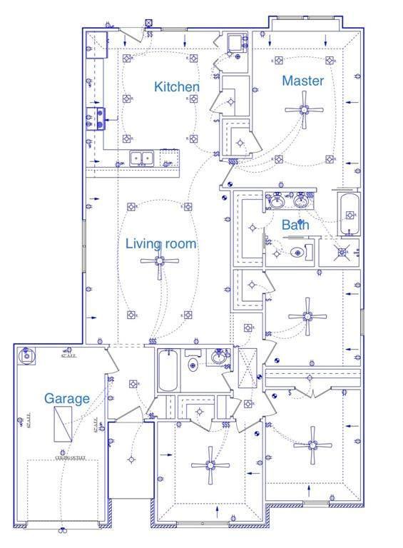 3315 Goldspier Drive, Dallas, TX 75215 (MLS #14398934) :: The Heyl Group at Keller Williams