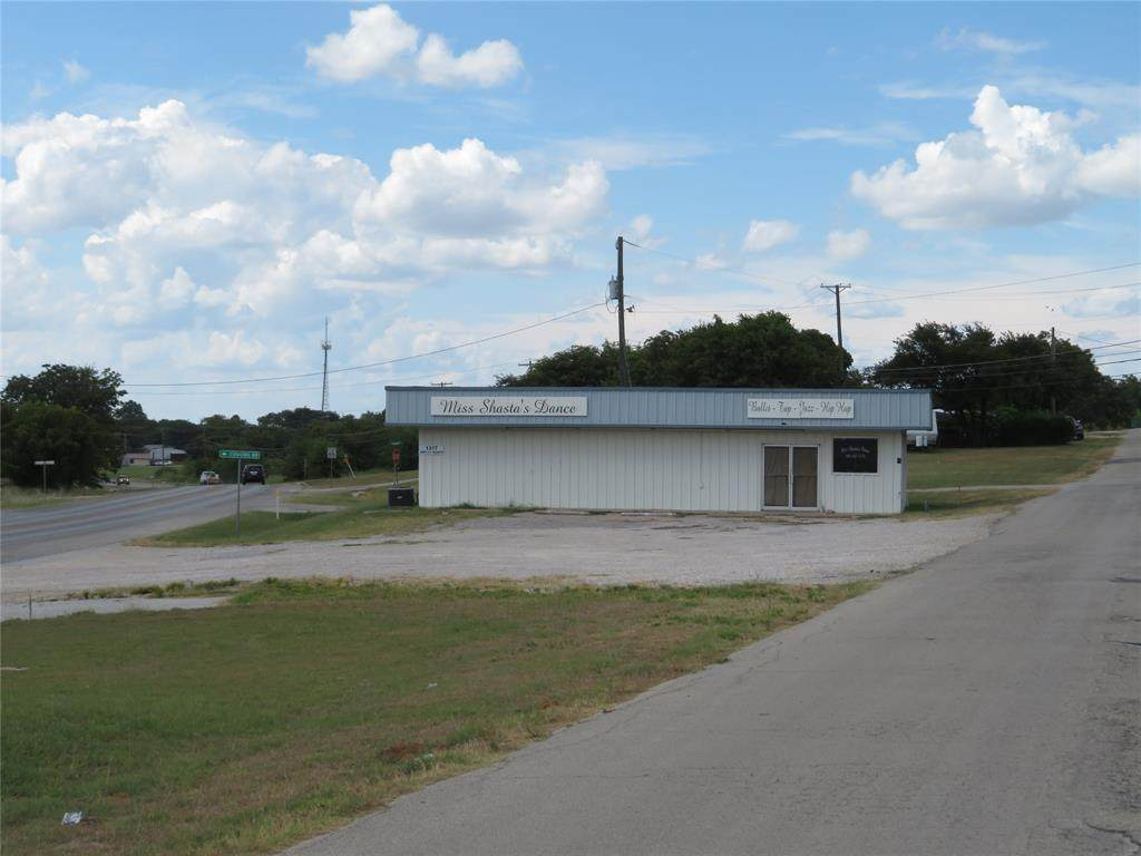 1317 Highway 81 - Photo 1