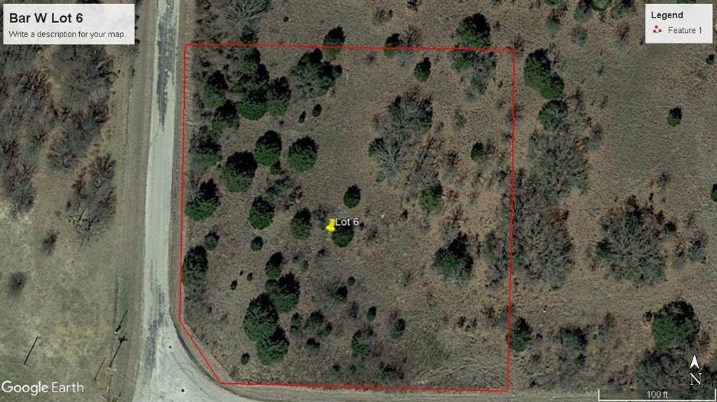 Lot 6 County Road 1380 - Photo 1