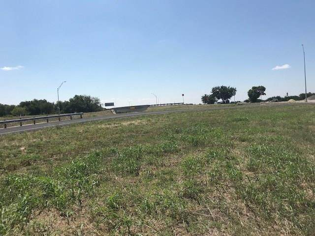 TBD State Hwy 6, Hico, TX 76457 (MLS #14400369) :: The Kimberly Davis Group