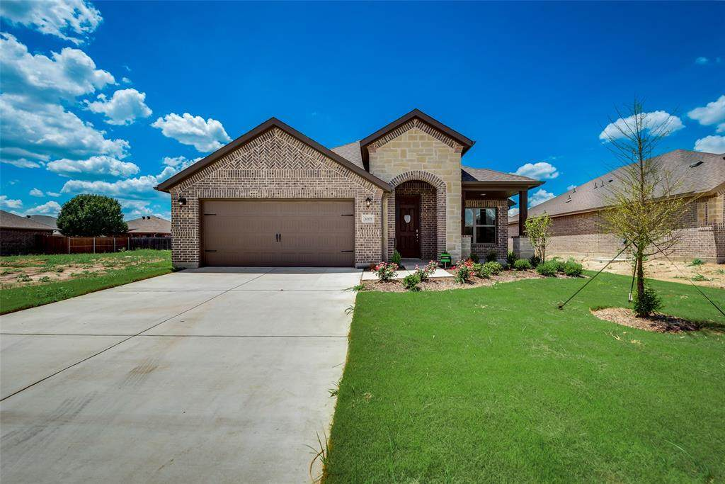 3009 Cliffview Drive - Photo 1