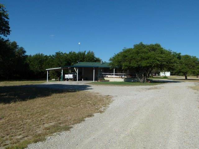 7251 County Road 334 - Photo 1