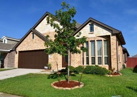 1200 Barn Owl Drive, Little Elm, TX 75068 (MLS #14402246) :: North Texas Team | RE/MAX Lifestyle Property