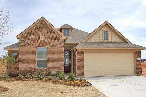 2801 Gardendale Drive, Fort Worth, TX 76120 (MLS #14402732) :: NewHomePrograms.com LLC