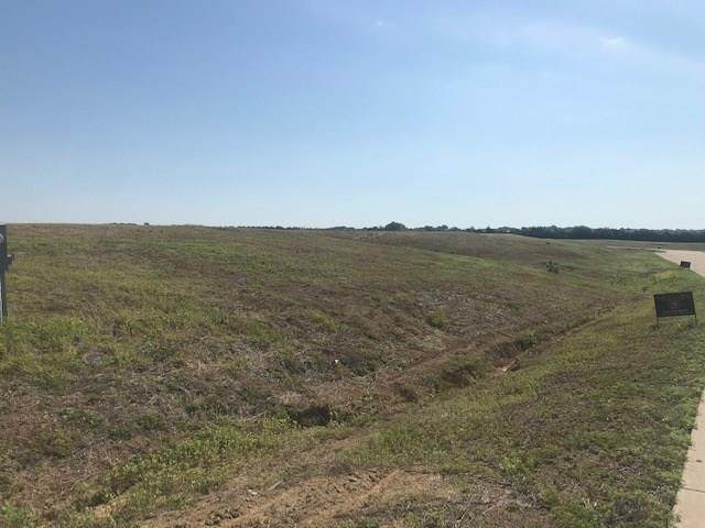 B3 Wilson Way, Princeton, TX 75407 (MLS #14403044) :: Feller Realty