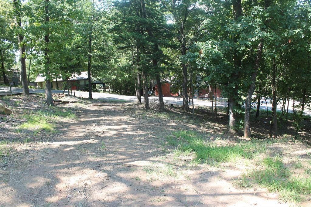 404 Hacienda Drive - Photo 1