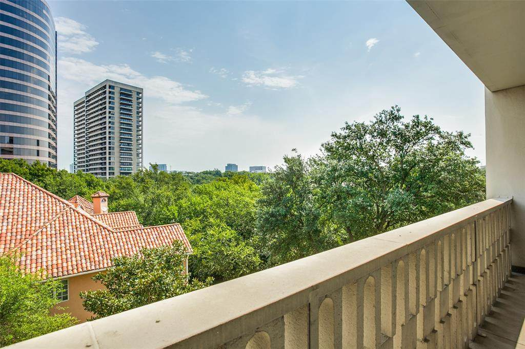 3701 Turtle Creek Boulevard - Photo 1