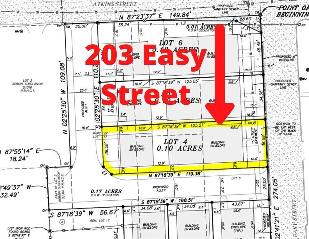 203 Easy Street - Photo 1