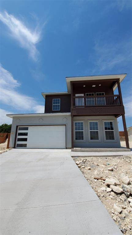 3883 Sam Circle, Dallas, TX 75233 (MLS #14405214) :: The Paula Jones Team | RE/MAX of Abilene