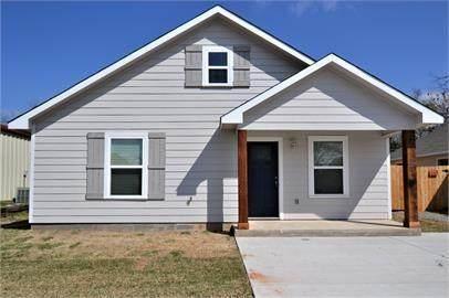 721 W Texas - Photo 1