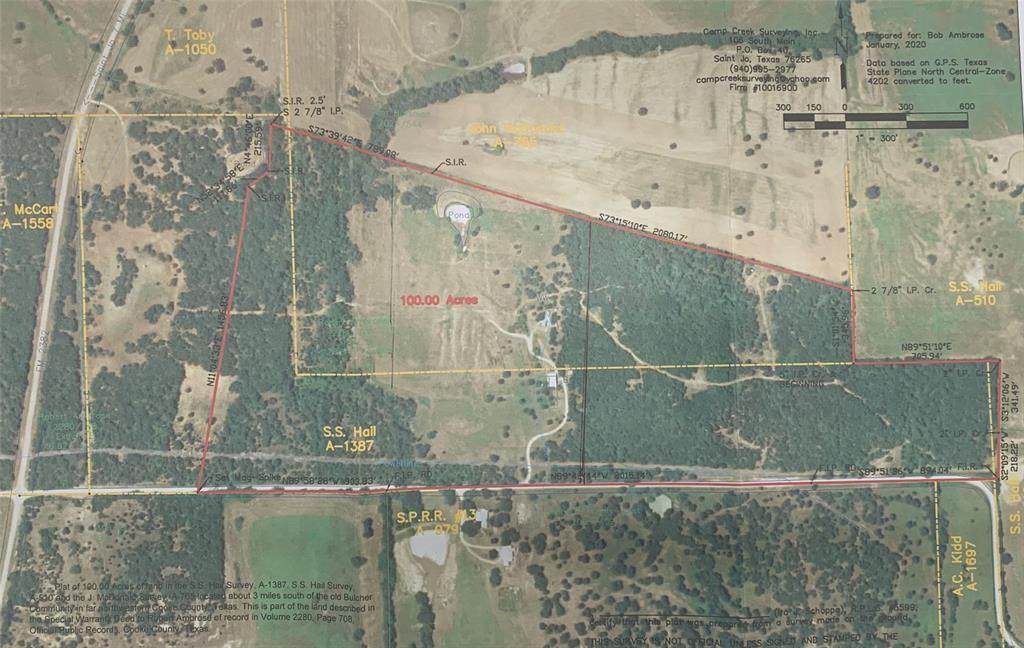 TBD County Rd 414 - Photo 1