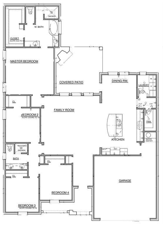 122 Acasia, Godley, TX 76044 (MLS #14408590) :: The Heyl Group at Keller Williams