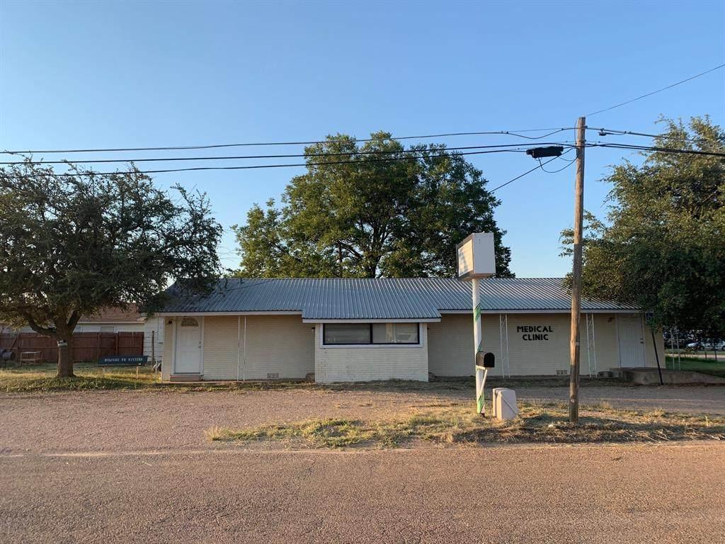 206 Dale Street - Photo 1