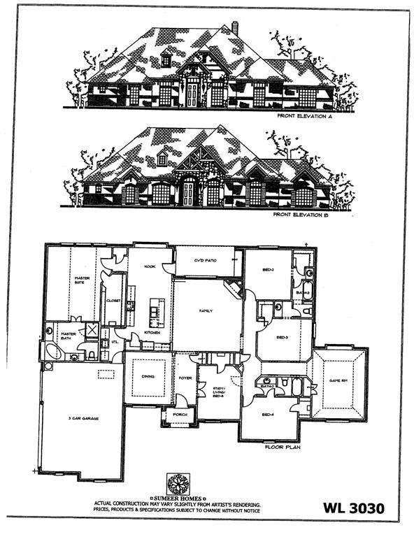 2332 Kaylee Cove, Celina, TX 75009 (MLS #14409267) :: The Mauelshagen Group