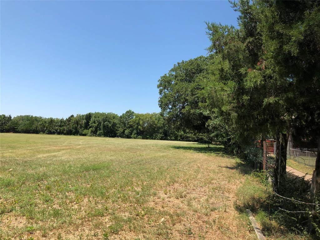 299 Pleasant Woods Drive - Photo 1