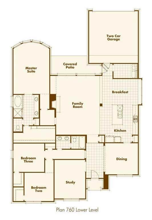 3405 Flagstone Drive, Melissa, TX 75454 (MLS #14409737) :: Lyn L. Thomas Real Estate | Keller Williams Allen