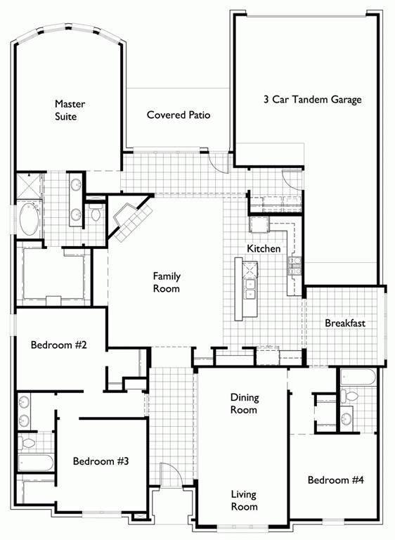 3403 Flagstone Drive, Melissa, TX 75454 (MLS #14409739) :: Lyn L. Thomas Real Estate | Keller Williams Allen