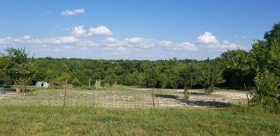 2240 Hwy 2729, Whitewright, TX 75491 (MLS #14410244) :: All Cities USA Realty