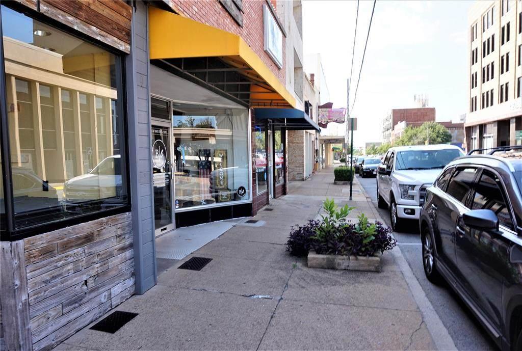 217 Travis Street - Photo 1