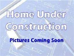 6627 Pinehurst Drive, Granbury, TX 76049 (MLS #14410537) :: The Mitchell Group