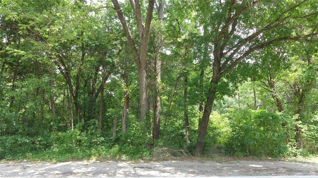 1 Duncanville Road - Photo 1