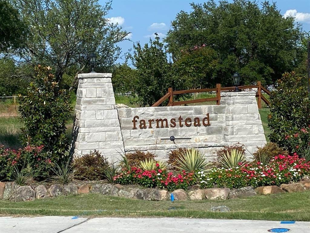 1100 Farmstead Court - Photo 1