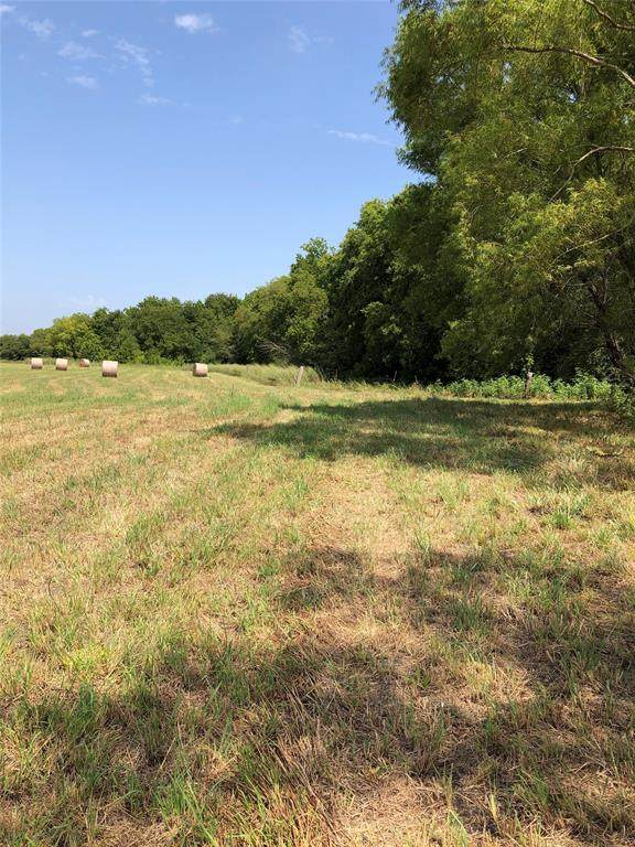 Tract 5 Fm 128, Cooper, TX 75432 (MLS #14413409) :: Maegan Brest | Keller Williams Realty