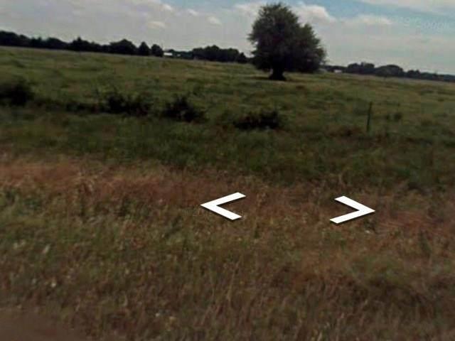 427 County Road 1255 - Photo 1
